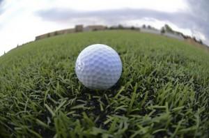 ゴルフ初心者の自宅練習方法